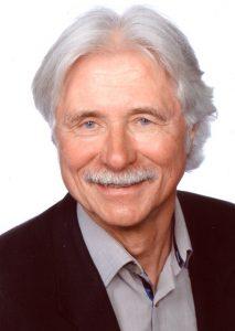 Dr. med. Eberhard Kuwertz-Bröking